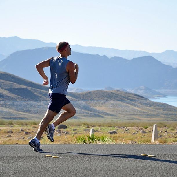 El deporte y la salud, elementos inseparables
