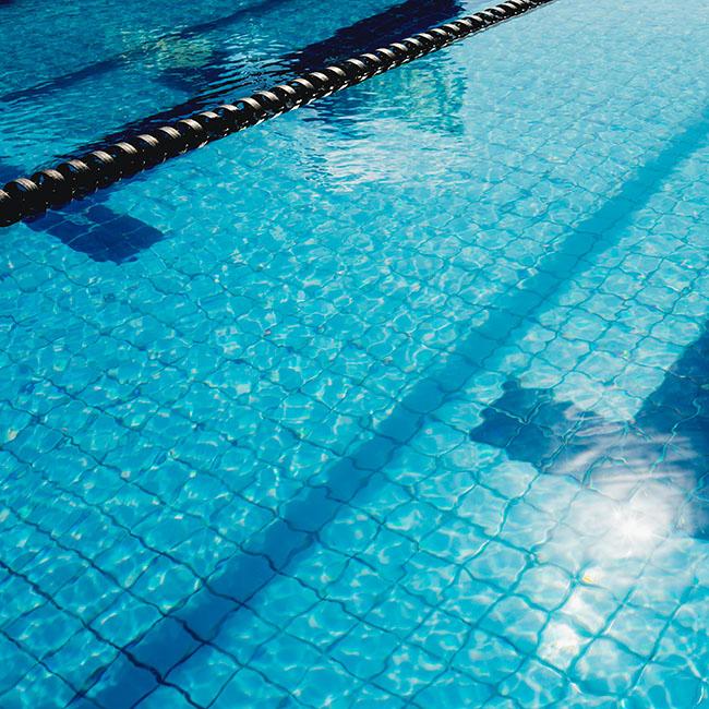 Aquarunning: La nueva forma de hacer deporte