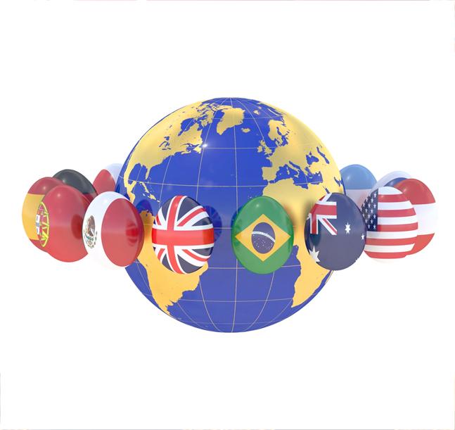 7 maratones, 7 días, 7 continentes