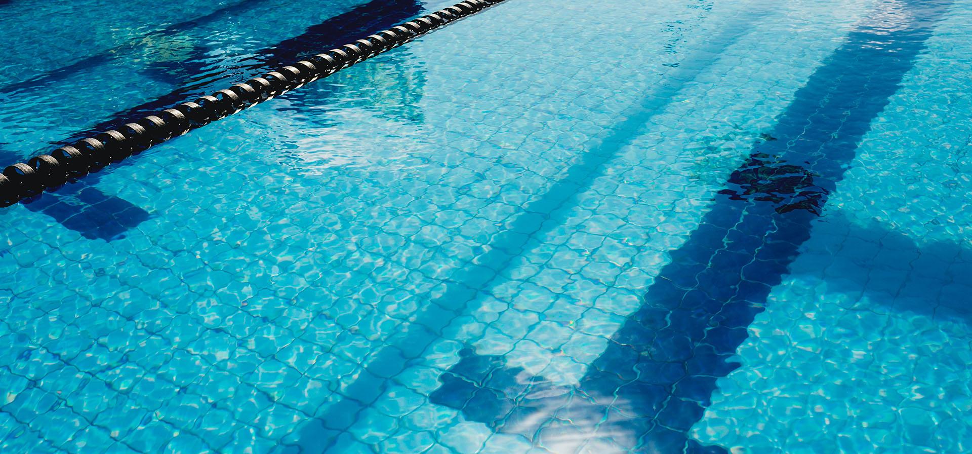 Aquarunning, nueva forma de correr